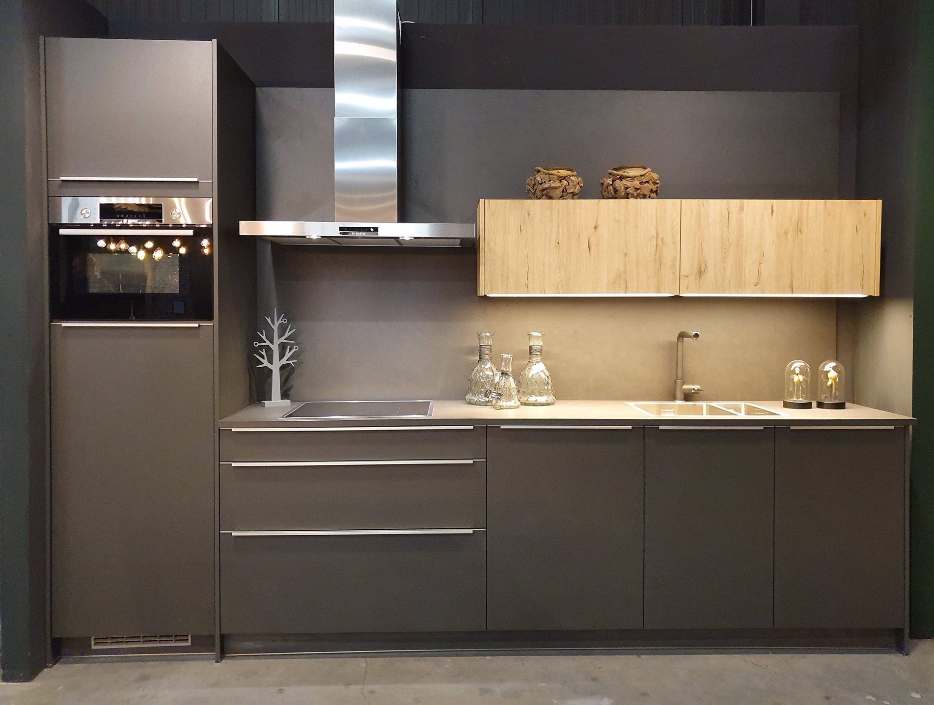 Over Ons 24 7 Kitchen